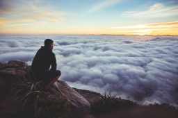 Principles For Taking Every Thought Captive: Part I