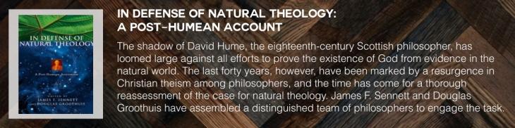 NATURAL THEOLOGY GRAPHIC