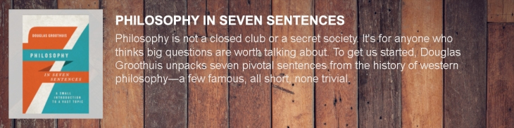 philosophy-in-seven-sentences